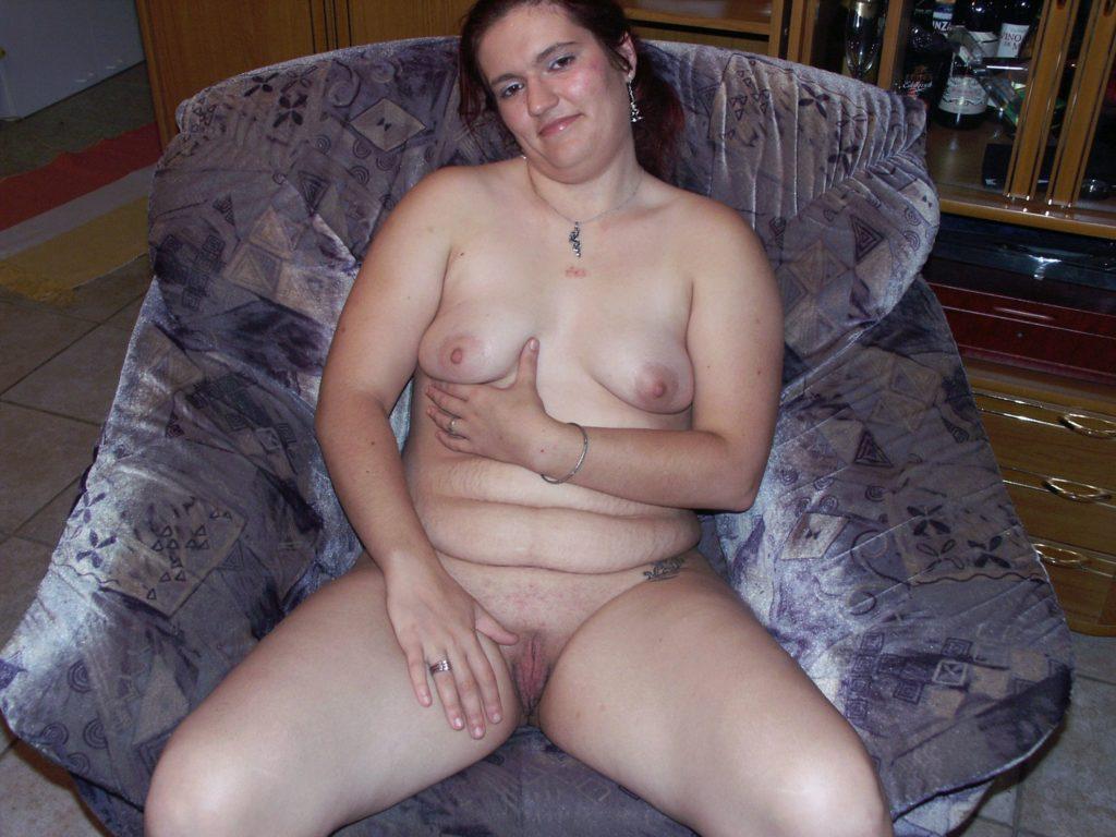 erotisches Verhältnis